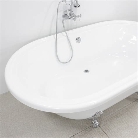 extra wide bathtubs extra large bathtub 28 images extra large bathtubs