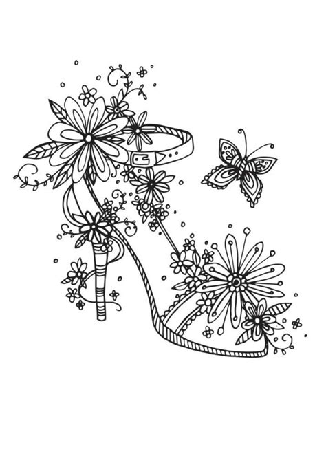 coloring books for grown ups butterflies mandala coloring book 1000 ideas about coloring pages on