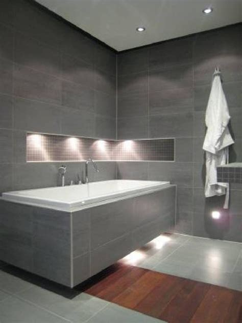 what type of drywall for bathroom ceiling 105 best images about home drywall ideas on pinterest
