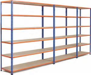 how to repairs commercial shelving units with sturdy