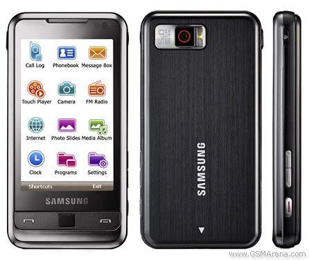 Hp Samsung Edisi Terbaru Harga Handphone Android Semakin Murahandroid Phone
