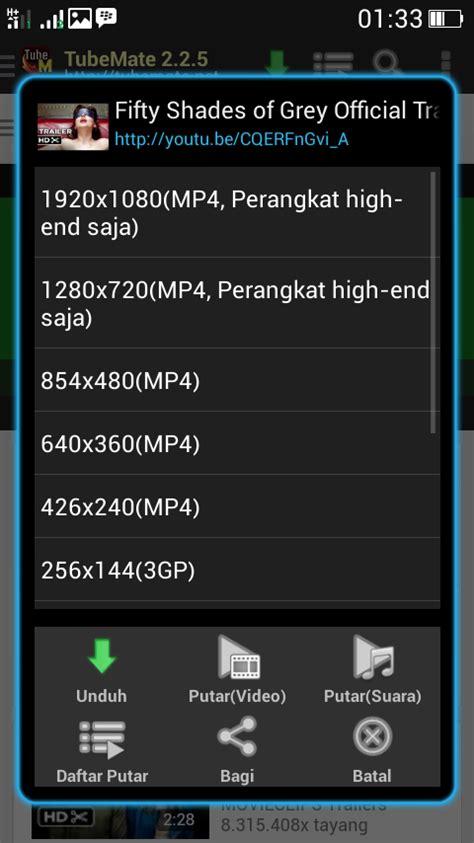 cara download mp3 youtube untuk android ne uncankg cara mudah download video maupun mp3 di