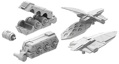 Hbj2855 Builders Parts Hd Ms Emblem Relief 01 products archive page 11 of 82 gundam store