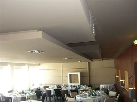 plafond original faux plafonds et multiples possibilit 233 s cocon d 233 co