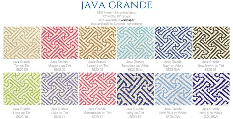 java pattern unclosed group quadrille wallpapers and fabrics home page