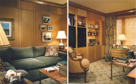 1990s interior design 1990s projects interior design projects in 1990s by wpl