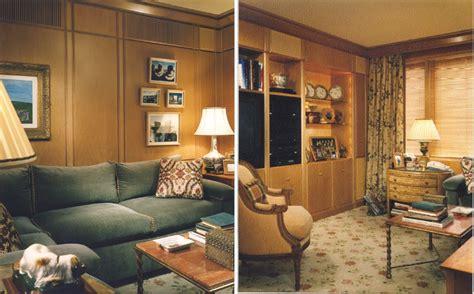1990s interior design 1990s interior design from 1990 s design to modern kitchen