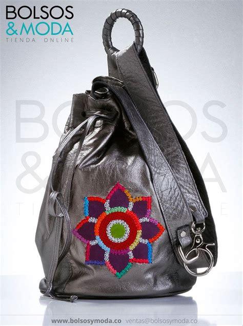 mochilas de cuero online 9 best mochilas de cuero images on pinterest leather