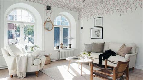 attrayant deco couloir noir et blanc 13 papier peint 1000 ideas about papier peint graphique on pinterest