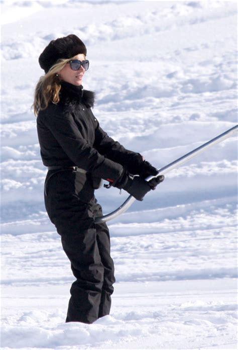 valentines ski packages skiing valentines
