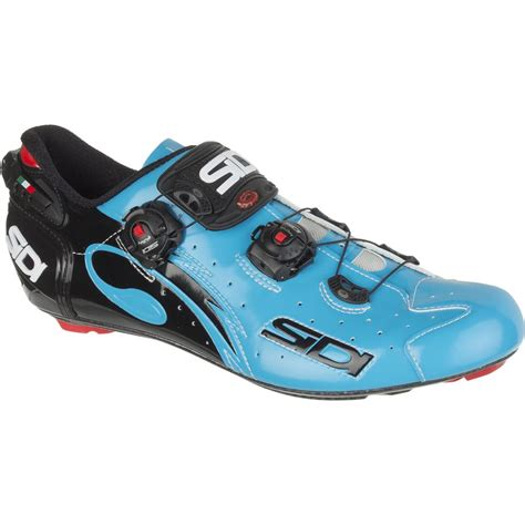 Jaket Distro Sky Blue Limited Edition sidi wire push team sky limited edition shoe s