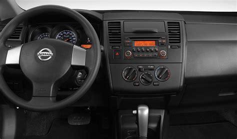 nissan tiida hatchback interior tiida 2018 4 autos actual m 233 xico