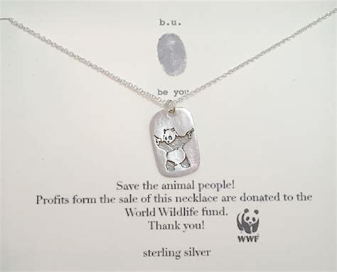 jewelry with meaning wit s end giftique