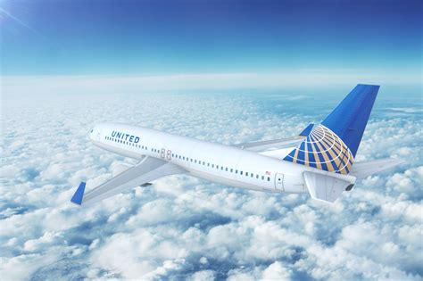 united airlines american airlines where to find award flight space a complete guide to an