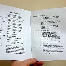 catholic mass card template catholic funeral program free aashe
