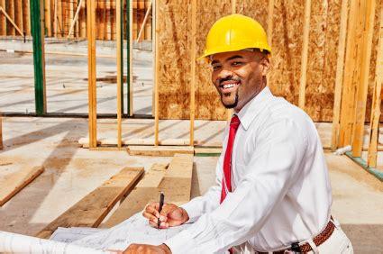 1 Year Builders Warranty Fha by Custom Home Builders Warranty 2 8 Hud Approved Warranty