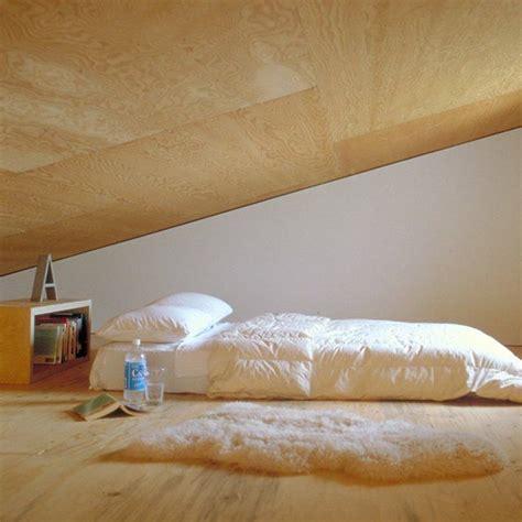 1000 id 233 es sur le th 232 me tapis sous le lit sur