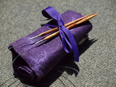 Handmade Wooden Knitting Needles - martha s handcrafted wooden knitting needles at