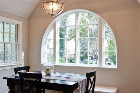 radius windows victorian decor victorian living room