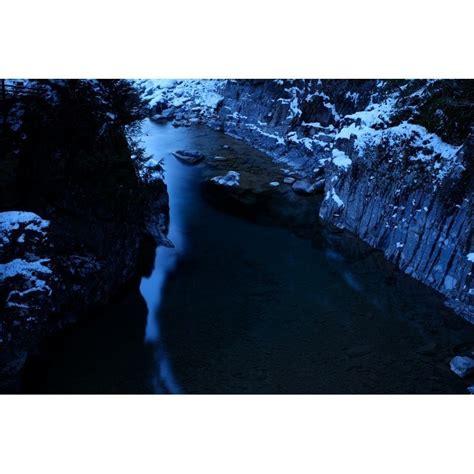 Fujinon Xf 35mm F 1 4 R fujinon xf 35mm f 1 4 r objektiiv objektiivid photopoint
