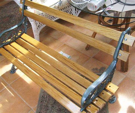 charleston battery bench 17 best images about wood furniture fine woodworking on