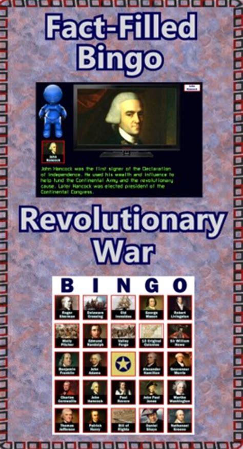 revolutionary war trading cards template the best of entrepreneurs ii