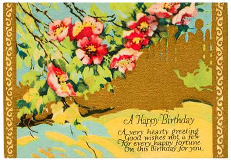 make birthday cards for free printable your own free printable birthday cards
