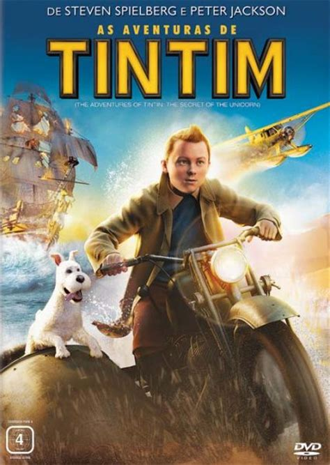 las aventuras de tintin 8426107788 tim tim cd piratas