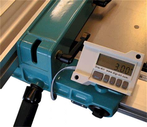 Digi Fence Measuring System Review