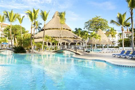 Be Live Hamaca Boca Chica by Resort Be Live Experience Hamaca Garden Boca Chica
