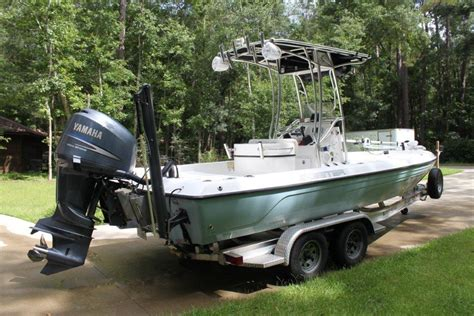 fishing forum boats for sale skeeter zx22v bay boat for sale the hull truth boating
