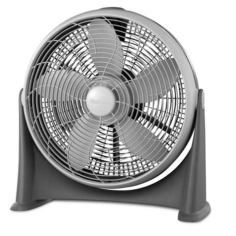 deco 16 in sutter deco standing floor fan dbf0432