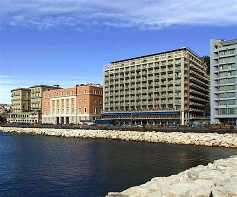 royal naples hotel review the royal continental hotel naples italy