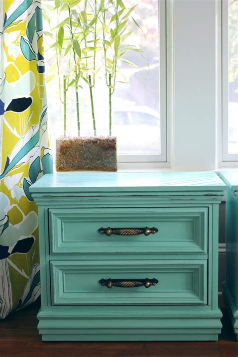 turquoise bedroom set turquoise room ideas and inspiration to brighten up your
