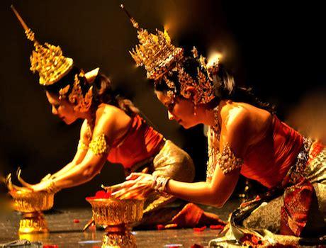 thai möbel 6 dagen bangkok ayuthaya sukhothai nan chang priv 233