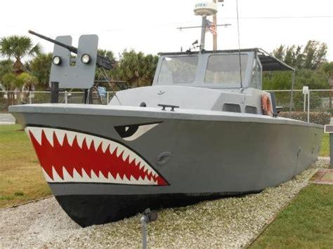 river jet boats for sale near me navy frogmen memorial underwater demolition teams
