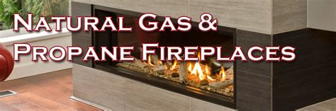 Maritime Fireplace Moncton by Gas Propane Fireplaces Maritime Fireplaces