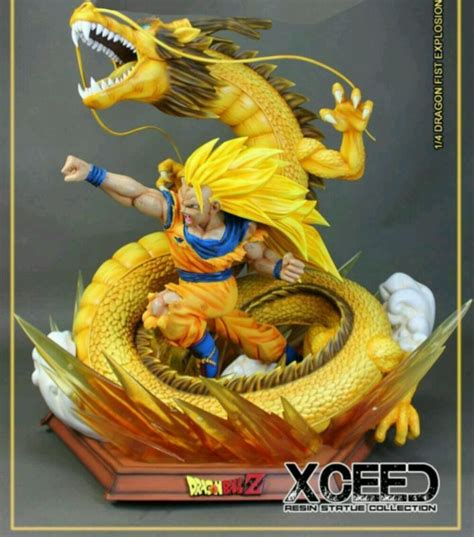Original Statue Resin Ucs Trunks 1 4 New Open Cek resin shop collectibles daily