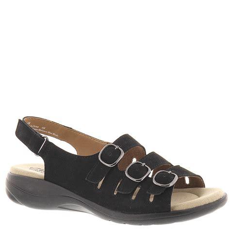 s sandals clarks saylie medway s sandal ebay