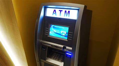 plus bank machine locations atms at universal s parks and on site hotels touring