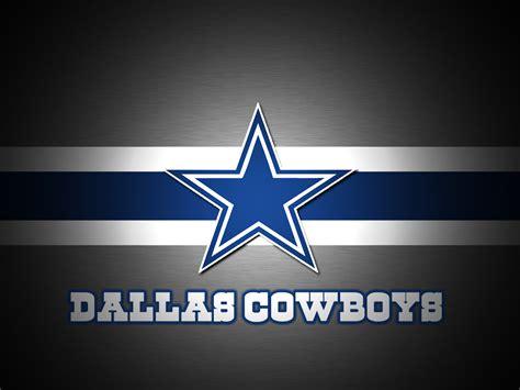 Dallas Cowboys Dallas Cowboys Hd Wallpapers Best Hd Wallpapers