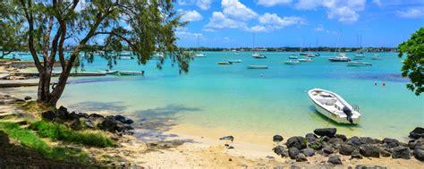 mauritius grand baie travel to grand baie mauritius grand baie travel guide