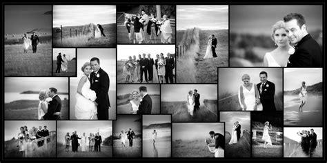 layout design wedding lv09 jpg 1400 215 700 down the aisle pinterest