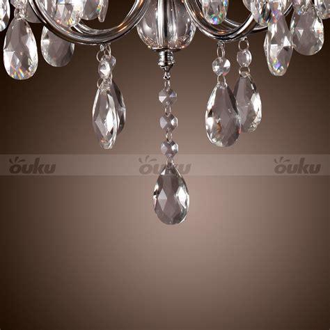 ceiling light fixture types chandelier pendant l ceiling light fixture drum type 4