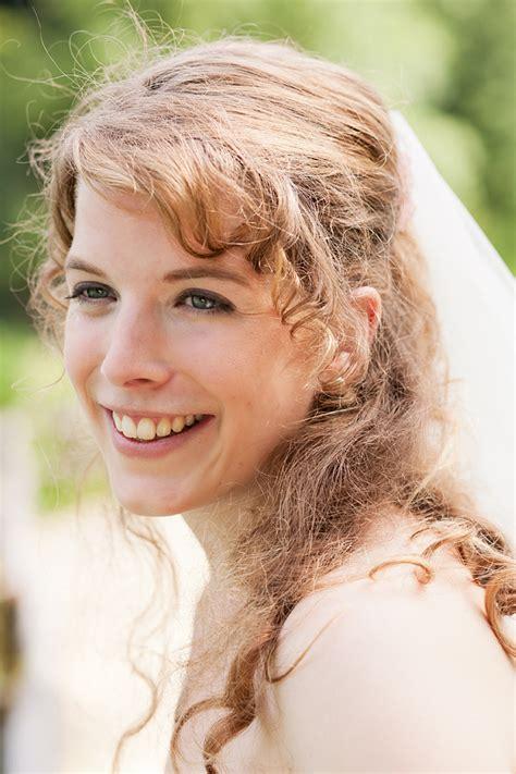 Hochzeitsfrisur L by Hochzeitsfrisuren S Coiffeurl 228 Deli