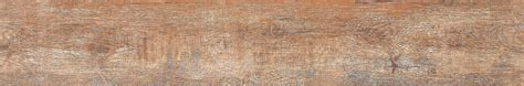 wood grain plank porcelain tile quotes quotes by billy zeoli like success