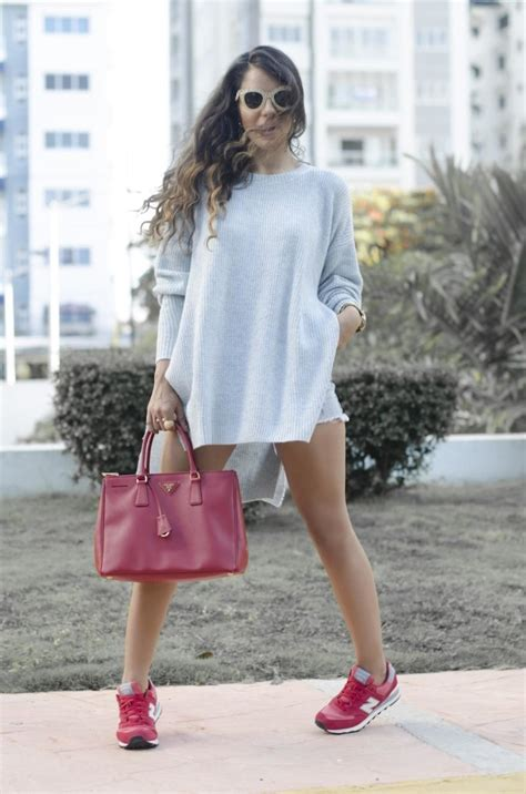 dominican republic fashion trends fashion bombshell of the day glency from the dominican