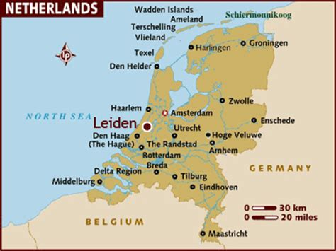 netherlands capital map texts for craig white s literature courses