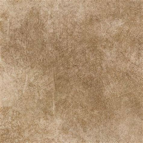 Armstrong Tile Flooring by Armstrong Laminate Flooring May Be Your Choice Sc