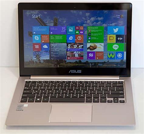 Laptop Asus I5 Ung asus x303l i5 thẠhá 4 vga rá i si 234 u má ng asus q550l i7 vga rá i cẠm á ng nhæ 5giay
